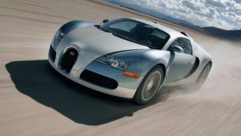 bugatti-veyron-2005-1280-01-352x198.jpg