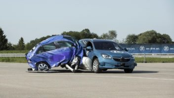 externi-airbag-352x198.jpg