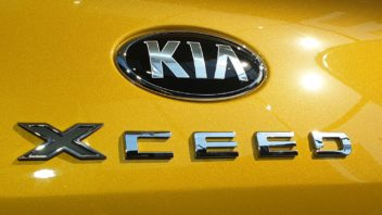 kia_xceed_predstaveni_3-352x198.jpg