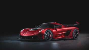 koenigsegg-jesko-red-cherry-edition-352x198.jpg