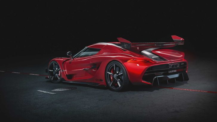 koenigsegg-jesko-red-cherry-edition-5-728x409.jpg