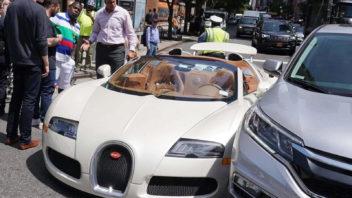 koupil-si-nove-bugatti-a-za-30-minut-ho-naboural-352x198.jpg