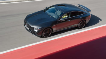 mercedes-amg_gt_63_s_4matic_4-door_coupe_73-352x198.jpg