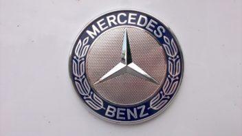 mercedes-benz-symbol-352x198.jpg