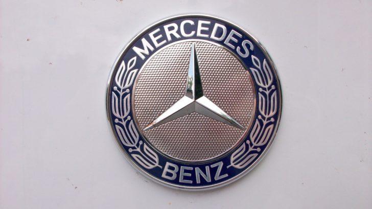 mercedes-benz-symbol-728x409.jpg