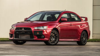 mitsubishi_lancer_evolution_final_edition-352x198.jpg