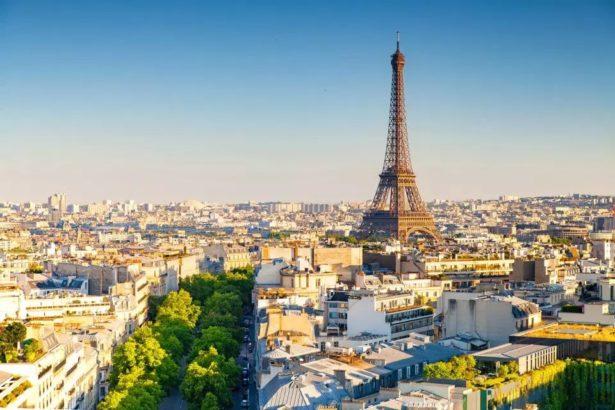 pariz-615x410.jpg