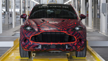 pre-production-aston-martin-dbx_100704101_h-352x198.jpg