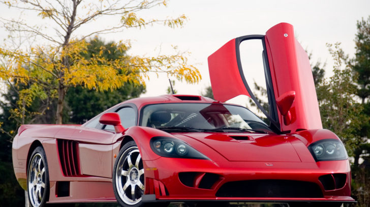saleen_s7_twin_turbo_3-728x409.jpg