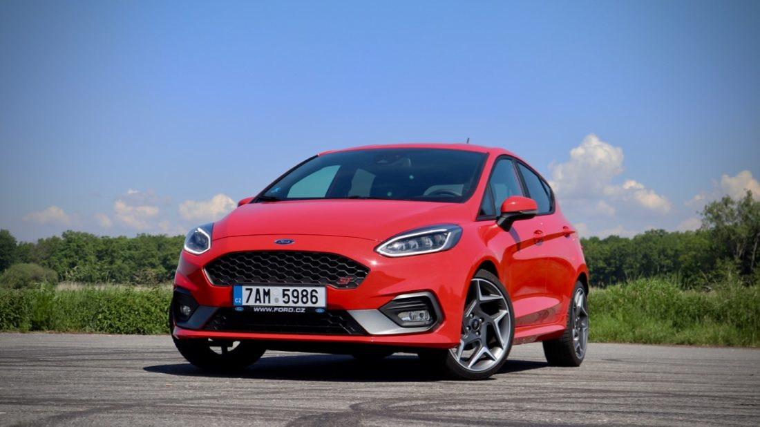 test-ford-fiesta-st-autoweb-nakupni-kosik-rs-hothatch-launch-control-led-auto-1-1100x618.jpg