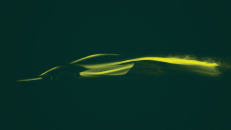 titulka-lotus_type130.jpg