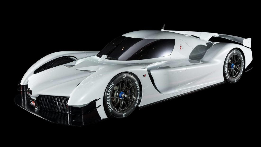 toyota-gr-super-sport-concept-1100x618.jpg
