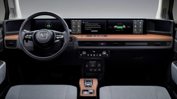 185986_honda_e_offers_advanced_connectivity_for_modern_lifestyles-728x409.jpg