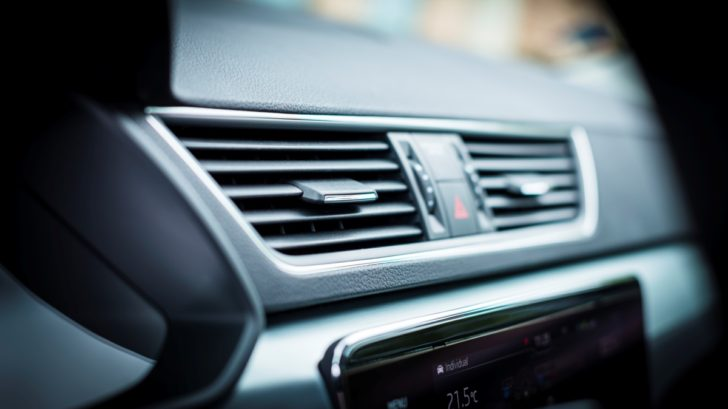 air-condition-vents-skoda-car-jpg-728x409.jpg