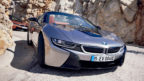 bmw-i8-roadster-im-test-144x81.jpg