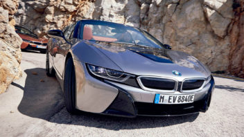 bmw-i8-roadster-im-test-352x198.jpg