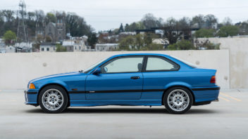 bmw_m3_coupe_242-352x198.jpg