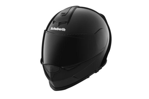 helmy-na-motorku-615x410.jpg