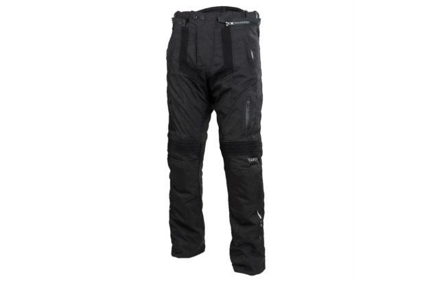 kalhoty-na-motorku-615x410.jpg