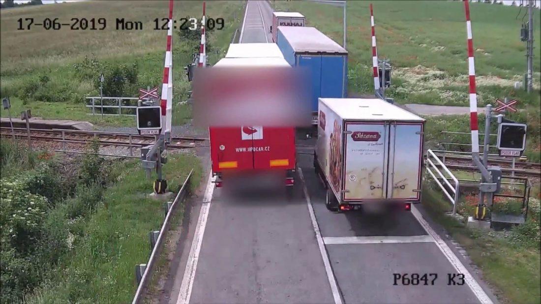 kamion-1100x618.jpg
