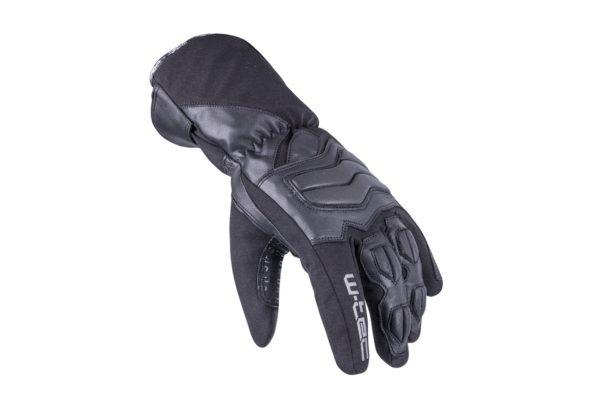 rukavice-na-motorku-615x410.jpg