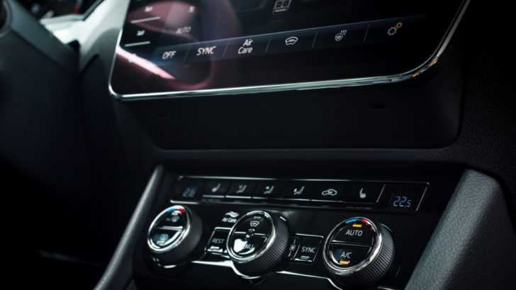 skoda-car-air-codition-buttons-jpg-728x409.jpg
