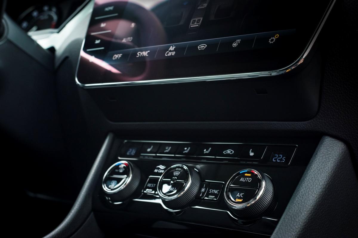 skoda-car-air-codition-buttons-jpg.jpg