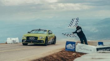 titulka-bentley-continental-gt-pikes-peak-352x198.jpg