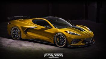 titulka-corvette-zr1-352x198.jpg