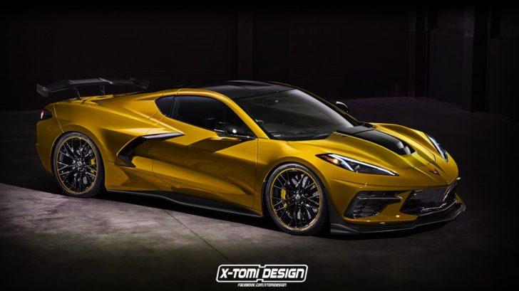 titulka-corvette-zr1-728x409.jpg