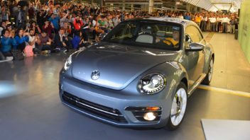 volkswagen-beetle-ends-production-352x198.jpg