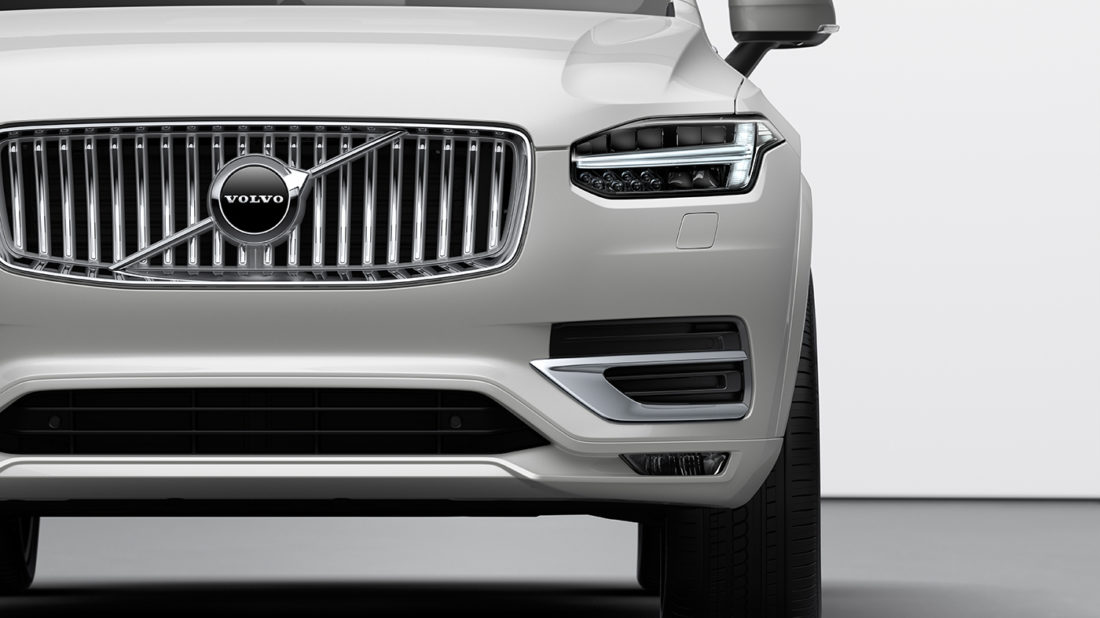 volvo_xc90_t8_twin_engine_inscription_2-1100x618.jpg