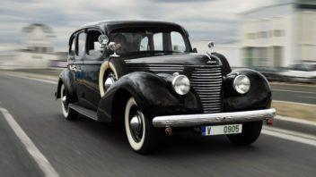 190819-superb-3000-ohv-1939-1920x1275-352x198.jpg