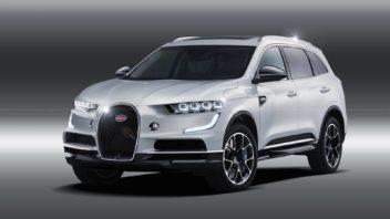 2020-bugatti-suv-1-352x198.jpg