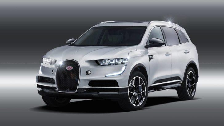 2020-bugatti-suv-1-728x409.jpg