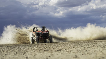 2020-rzr-pro-xp-ultimate-indy-red_six6444_01978-small-352x198.jpg