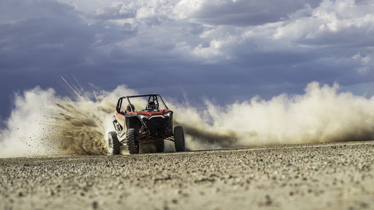 2020-rzr-pro-xp-ultimate-indy-red_six6444_01978-small-728x409.jpg