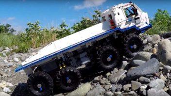 8x8-tatra-lego-off-roader-truck-352x198.jpg