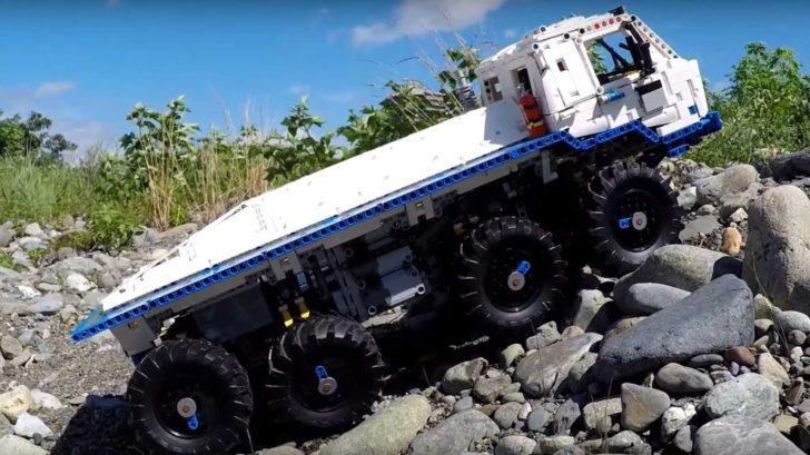 8x8-tatra-lego-off-roader-truck-728x409.jpg