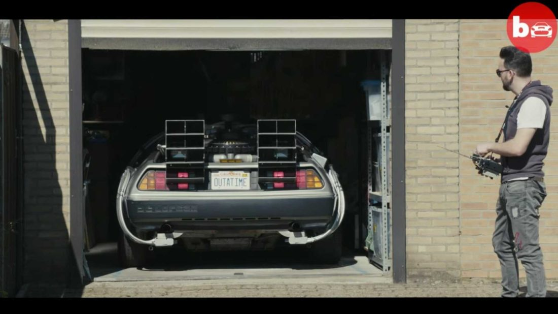 delorean-driven-with-a-remote-control-is-the-ultimate-gadget-1100x618.jpg