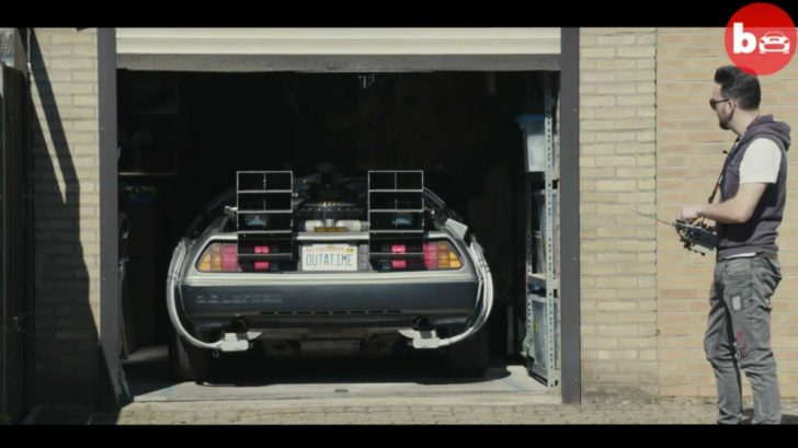 delorean-driven-with-a-remote-control-is-the-ultimate-gadget-728x409.jpg
