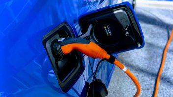 electromobil-352x198.jpg