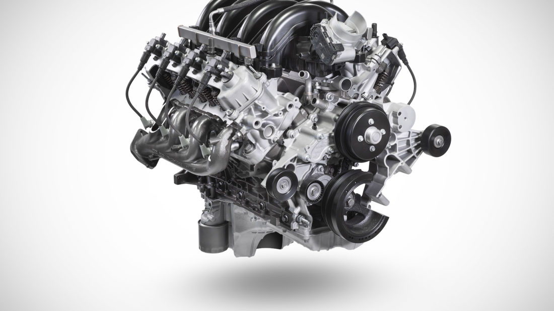 ford-7-3-liter-v-8_100710479_h-1100x618.jpg