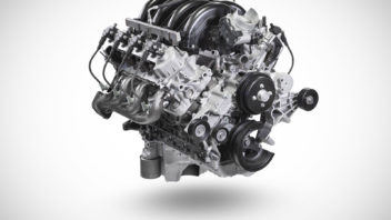ford-7-3-liter-v-8_100710479_h-352x198.jpg