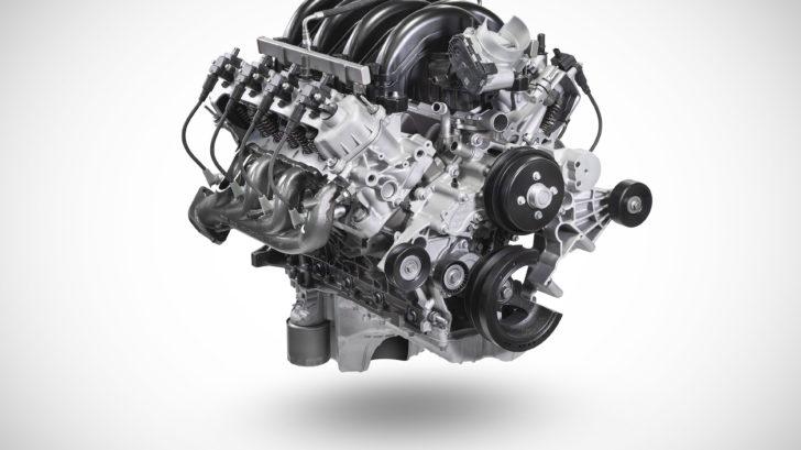 ford-7-3-liter-v-8_100710479_h-728x409.jpg