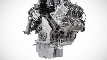 ford-7-3-liter-v-8_100710482_h-352x198.jpg