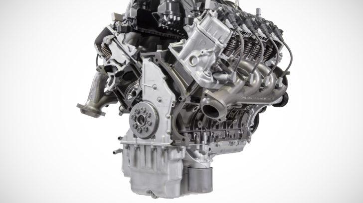ford-7-3-liter-v-8_100710482_h-728x409.jpg