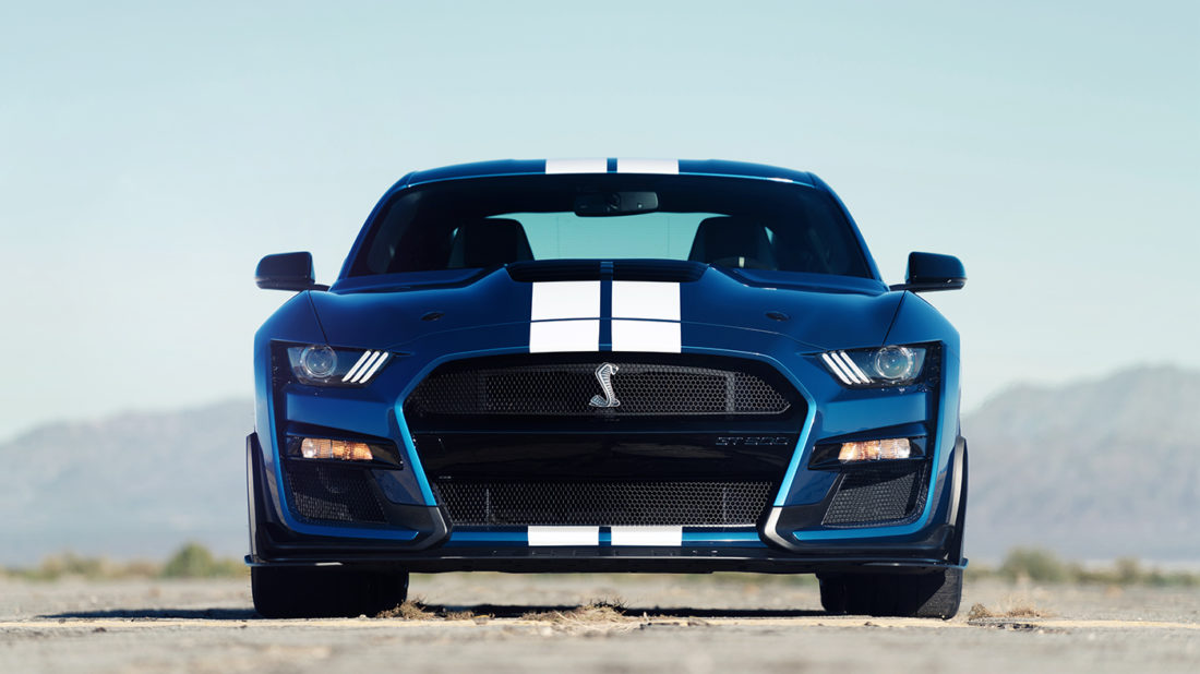 ford_mustang_shelby_gt500_1-1100x618.jpg