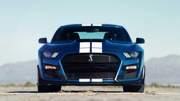 ford_mustang_shelby_gt500_1-728x409.jpg
