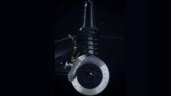 land-rover-classic-upgrade-kits-4-352x198.jpg